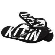 Calvin Klein Intense Power FF Sandal * Gratis Fragt * * Kampagne *