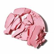 delilah Colour Blush Compact Powder Blusher 4 g (forskellige nuancer) - Lullaby