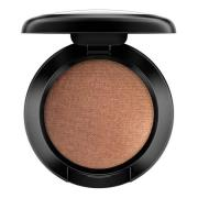 MAC Small Eye Shadow (forskellige nuancer) - Velvet - Texture