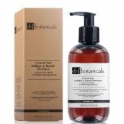 Dr Botanicals Cocoa Noir Indulge and Repair Shampoo 200ml