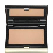 Kevyn Aucoin The Sculpting Powder (forskellige nuancer) - Medium