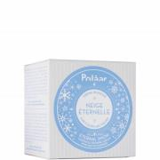 Polaar Eternal Snow Cream 50 ml