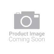 Oh K! After Sun Aloe Sheet Face and Neck Mask 37ml
