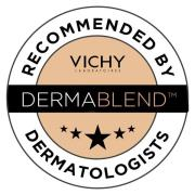 Vichy Dermablend Corrective Stick (4,5 g) (forskellige nuancer) - 35