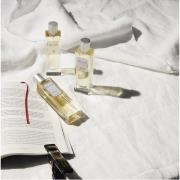 Laura Mercier Crème Brûlée Eau Gourmande Perfume 50ml