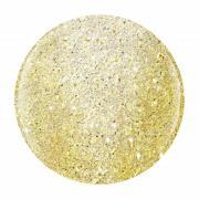 Red Carpet Manicure Glittering Like A Star LED Gel Polish 9ml