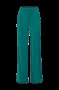 Buks viGrace Pants/Vta