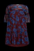 Kjole carSympha 2/4 Dress