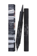 Double Lines Dual-Sided Eyeliner