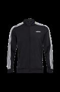 Træningsjakke Essentials 3-stripes Tricot Track Jacket