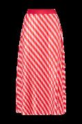 Nederdel Jasmine Skirt