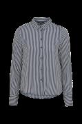 Skjorte vmNicky L/S Shirt