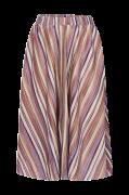 Nederdel viLila Skirt
