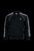 Træningsjakke SST Track Jacket