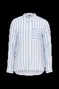 Skjorte onlCandy L/S Shirt