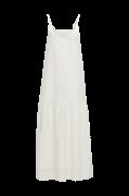 Maxikjole Mon Dress