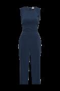 Jumpsuit viNathalia S/L Cropped