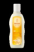Oat Replenishing Shampoo 190ml