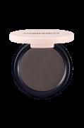 BioMineral Silky Eyeshadow 3 g
