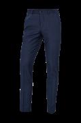 Bukser jprSolaris Trouser Noos, super slim