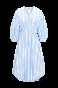 Kjole Chloe Dress