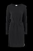 Kjole viClassy L/S Detail Dress
