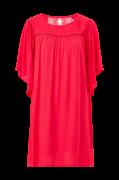 Kjole viPilly 3/4 Dress
