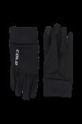 Handsker I-Touch Winter Gloves JR