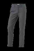 Bukser Club Pants