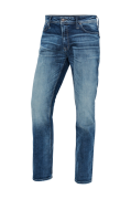 Jeans jjiClark jjOriginal Jos 178