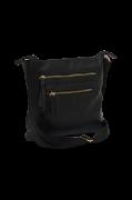 Taske Bag 2 Zip