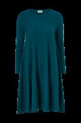 Kjole Marcella Dress