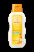 Calendula Cream Bath   200 ml