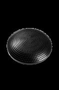 Balance cushion Black