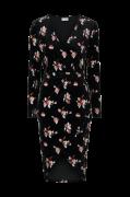 Kjole viJakabi L/S Dress