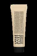 Hand Cream 30 ml Karité