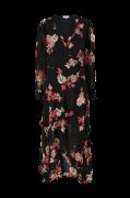 Maxikjole Viviette Dress