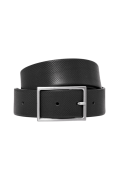 Bælte SDLR Male Belt