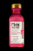 Hibiscus Water Shampoo 385 ml
