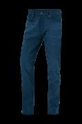 Jeans jjiClark jjiCon JJ 130