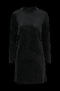 Kjole viFarica L/S Dress