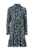 Kjole yasMole LS Dress