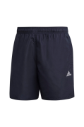 Badeshorts CLX Solid Swim Shorts