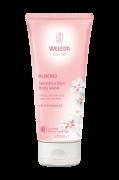 Almond Sensitive Body Wash 200 ml