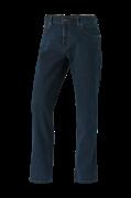 Jeans Texas Stretch Blue Black