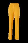 Bukser Golden Hw Pant
