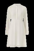 Kjole viRoversa L/S Dress