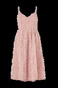 Kjole viScarlet S/L Dress