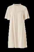 Kjole viMomilla S/S Dress