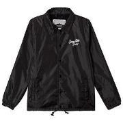 Sometime Soon Jacket Black 2 år